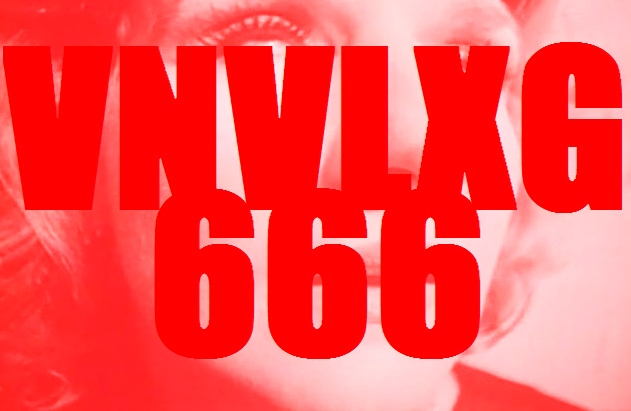 VNVLXG666