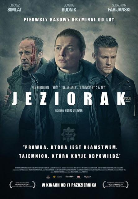 http://www.filmweb.pl/film/Jeziorak-2014-716313