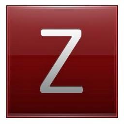 Prénom Arabe en Z
