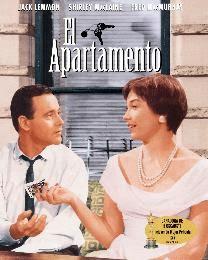 http://catedu.es/matematicas_mundo/CINE/cine_Apartamento.htm