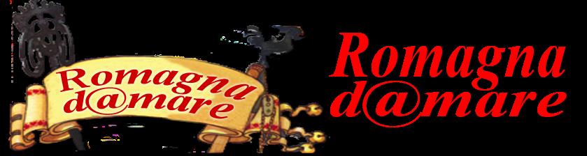 Romagna damare