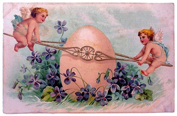 Paskalya için ne olmalı Paskalya için Christian eskizleri