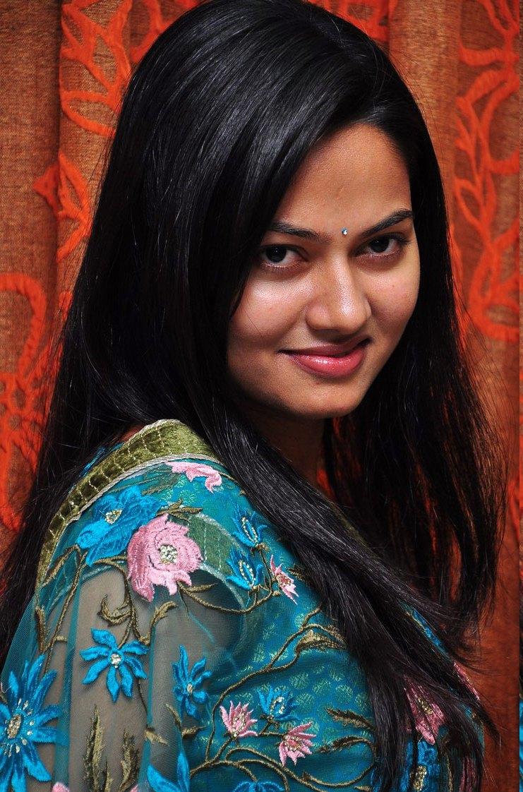 from Darian xxx photo of indian filmstar