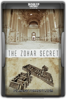 The Zohar Secret Torrent Dual Audio