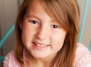 Katie 8