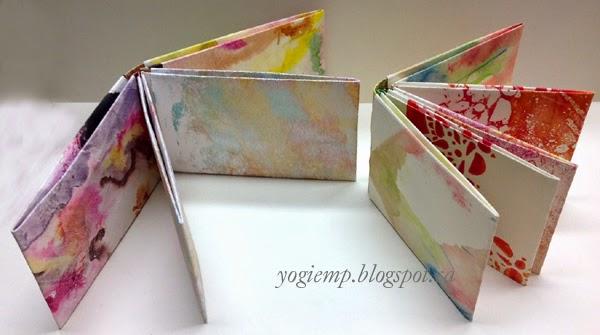 http://yogiemp.com/Journals/OrigamiBooklet.html