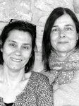 Yvonne & Susanne