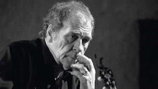 Folk singer Finbar Furey hit's number 1 spot with