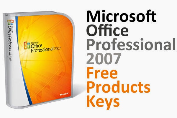 keygen для microsoft office project professional 2007: