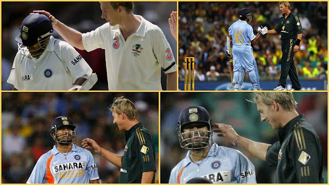 Brett Lee Retires quits International Cricket images profile Bowling song family Biography