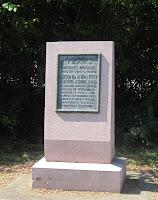 Moore's Brigade-Texas