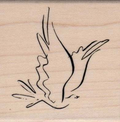 http://crackerboxrubberstamps.com/shop/dove