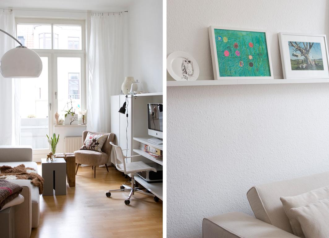 Wohnzimmer Fur Kleine Raume ~ NoVeriC.coM for .