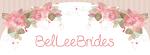 BelLeeBrides