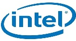 Download Intel Driver Update Utility 2.2.0.6