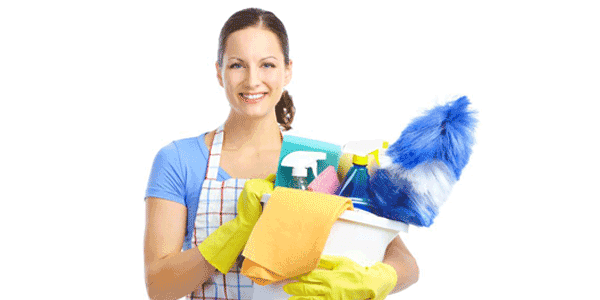 Cleaning-1.png (600×300)
