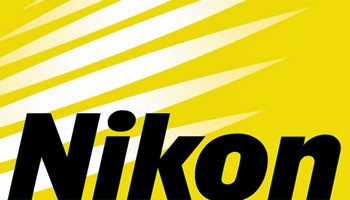 Nikon wholesaler, physical stock, fly and buy, Coolpix,