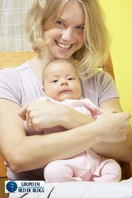 Los cambios que se dan con un bebé