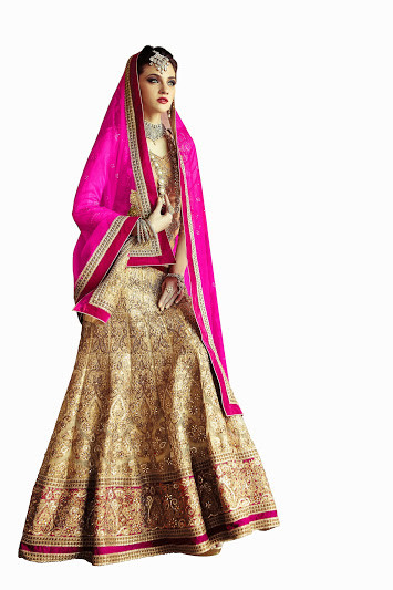 http://veeshack.com/collections/designer-wedding-bridal-lehenga-choli-indian-wedding-dresses