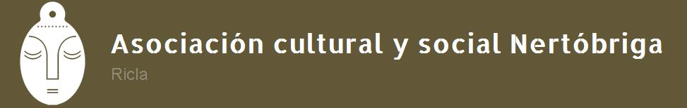 Asociación cultural y social Nertóbriga
