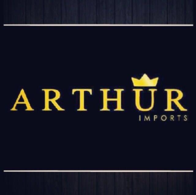 ARTHUR IMPORTS