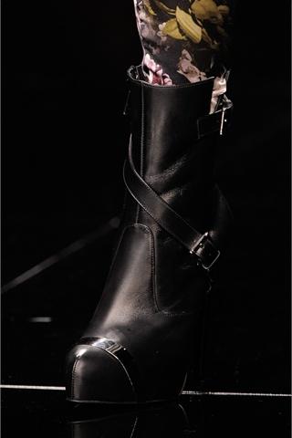 Richmond-ElBlogdePatricia-Shoes-calzado-zapatos-calzature-scarpe
