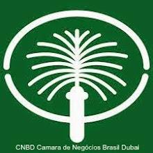 CNBD - CAMARA DE NEGÓCIOS BRASIL DUBAI