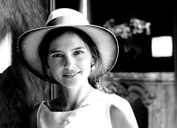 Peinados 2014 sombreros-Cortes de pelo accesorios