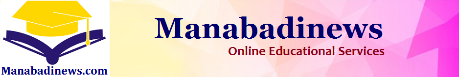 Manabadi Results,Counselling,Web Options, Seat Allotments