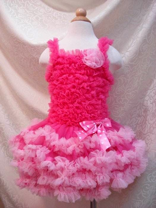 Cute Dresses for Baby Girl - New Baby Girls Collection ...
