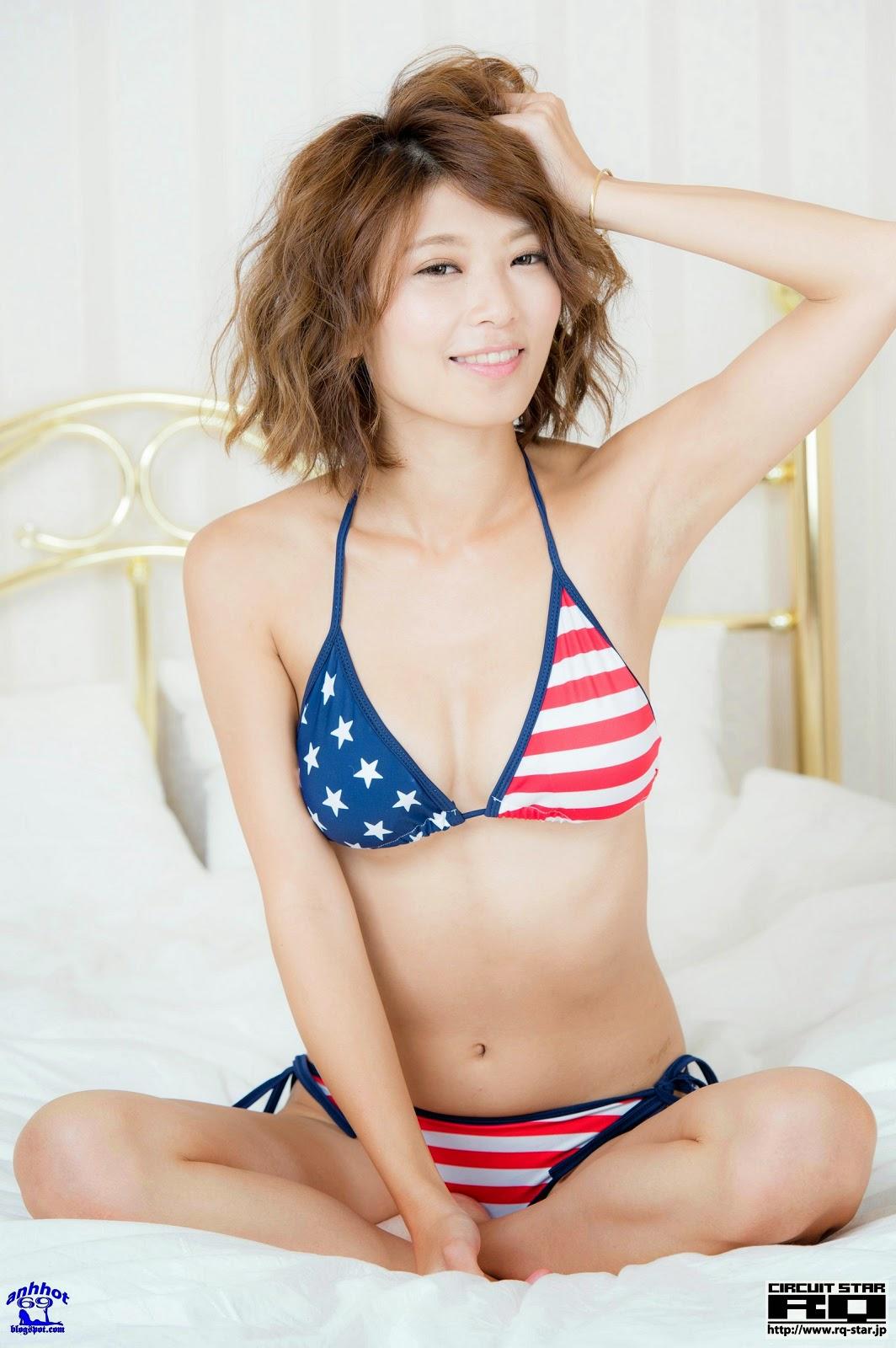 yoshika-tsujii_RQ-Star-No.965_127