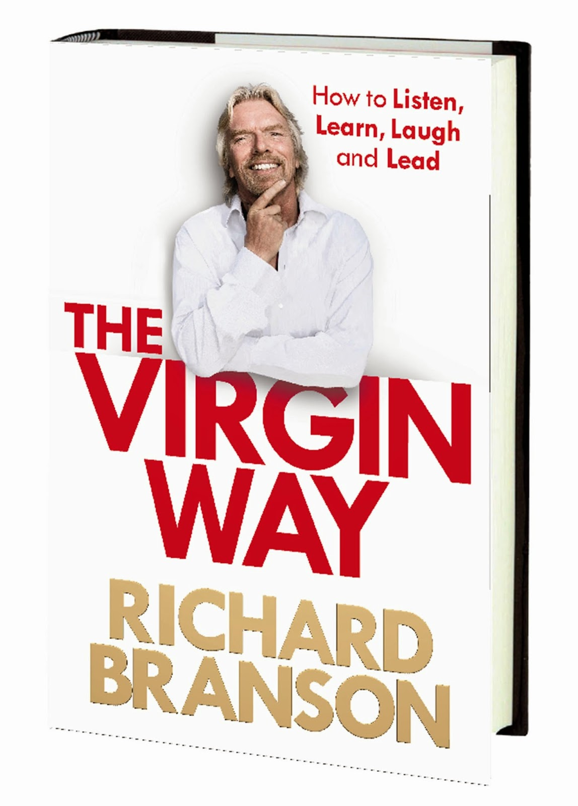 http://www.amazon.com/The-Virgin-Way-Listen-Learn-ebook/dp/B00H51SZV8