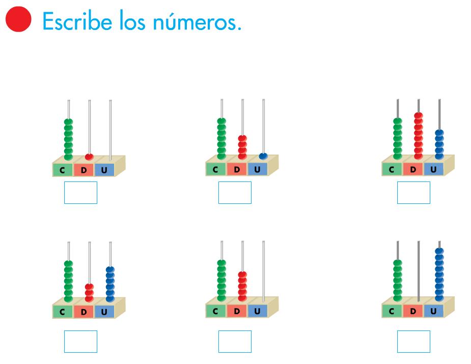 http://www.primerodecarlos.com/SEGUNDO_PRIMARIA/tengo_todo_4/root_globalizado5/ISBN_9788467808810/activity/U03_088_02new/visor.swf