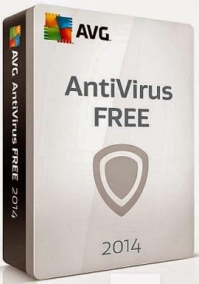 AVG+antivirus+2014