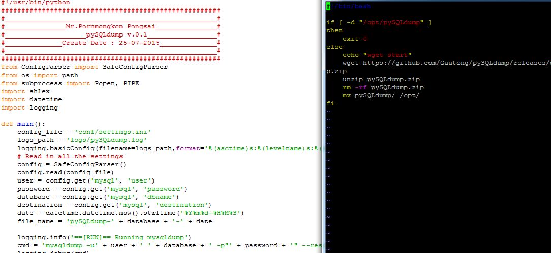 Install-ubuntu-server-023jpg