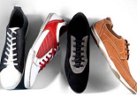 Zovi Casual Shoes starting at Rs. 179 + Free Shipping + Rs 100 zovi cashback