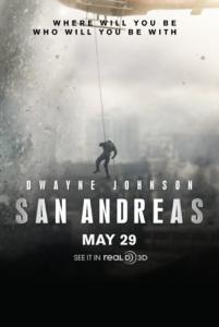 San Andreas 2015 Online Gratis Subtitrat