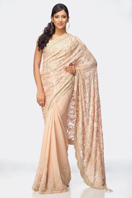 satyapaul Sarees,new sarees,Sarees,marriage Sarees