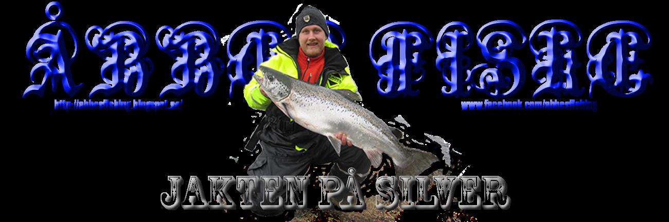 ÅBBES FISKE
