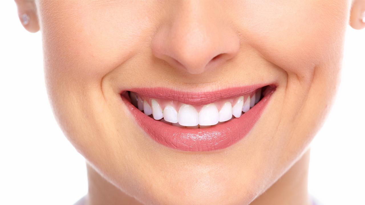 CLÍNICA ODONTOLÓGICA DR. ALLYSON ANDRÉ - Cuidando do seu sorriso!