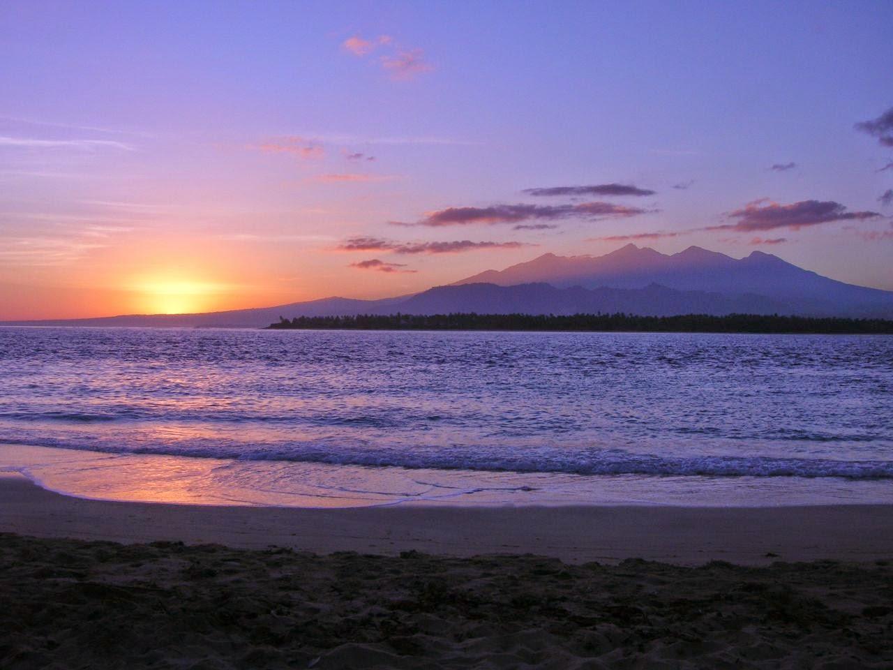 keindahan-tersembunyi-di-wisata-gili-air