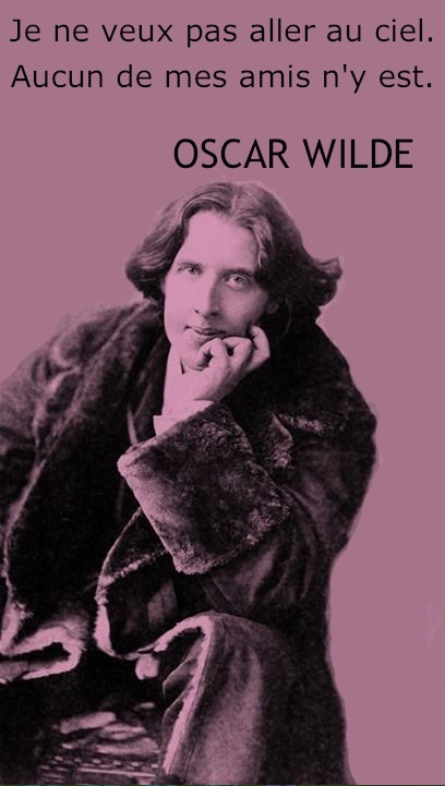 http://fr.wikipedia.org/wiki/Oscar_Wilde