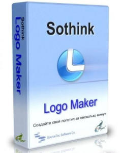 Sothink Logo Maker 3.2 (cracked-F4CG)