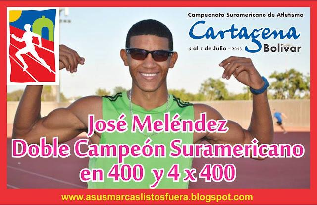 asusmarcaslistosfuera+400+atletismo+venezolano