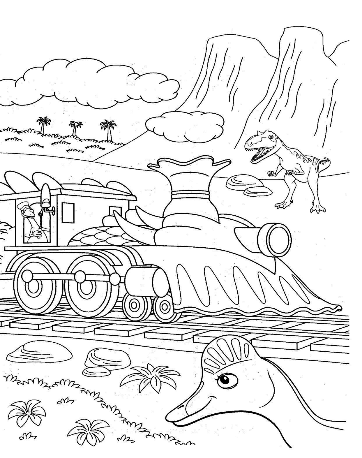 Image Result For Free Dora Coloring