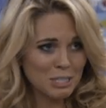Aaryn Gries Racism On Big Brother 15