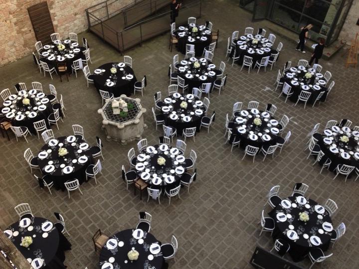 Al Matrimonio In Nero : Un giorno di festa non solo wedding matrimonio bianco e nero
