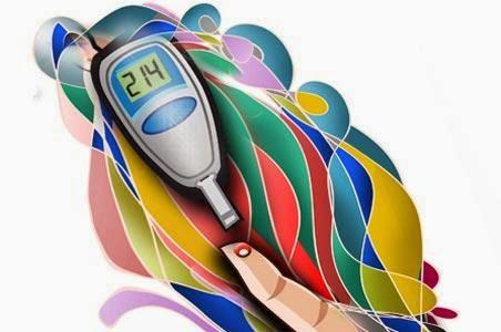 La Diabetes y como atacarla