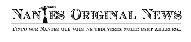 Nantes Original News