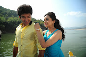 Ori Devudoy Movie Photos Gallery-thumbnail-2